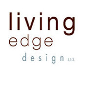 Living Edge Design's photo