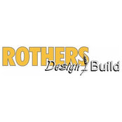 ROTHERS Design/Build's photo