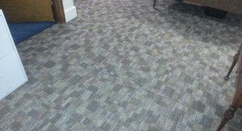 lincoln park ga carpet amp flooring manufacturers amp showrooms jenkinsburg ga carpet amp flooring suppliers