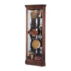 Shop Wall Hanging Curio Cabinet Products on Houzz