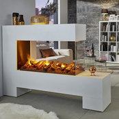 Foto von Kamin Design ingolstdt