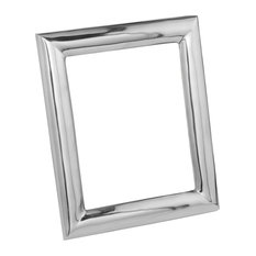 Modern Picture Frames