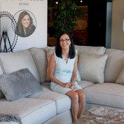 Regal House Furniture & Mattress Store's photo