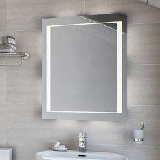 Contemporary Bathroom Mirrors Find Bathroom Mirror and