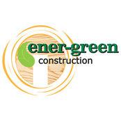 Ener-Green Construction, Inc.'s photo
