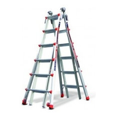Modern Ladders And Step Stools Houzz