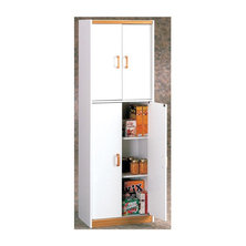 24 Inch Pantry Cabinets Find Freestanding Kitchen Pantry