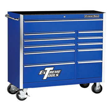 Garage & Shed Products: Find Tool Boxes, Workbenches and Office Studio ...