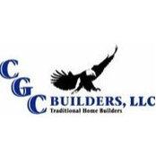 Cgc Builders's photo