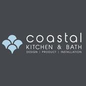 Coastal kitchen and bath's photo
