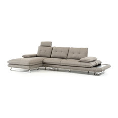 Sofas Amp Sectionals Find Sectional Sofas And Sofa Beds Online