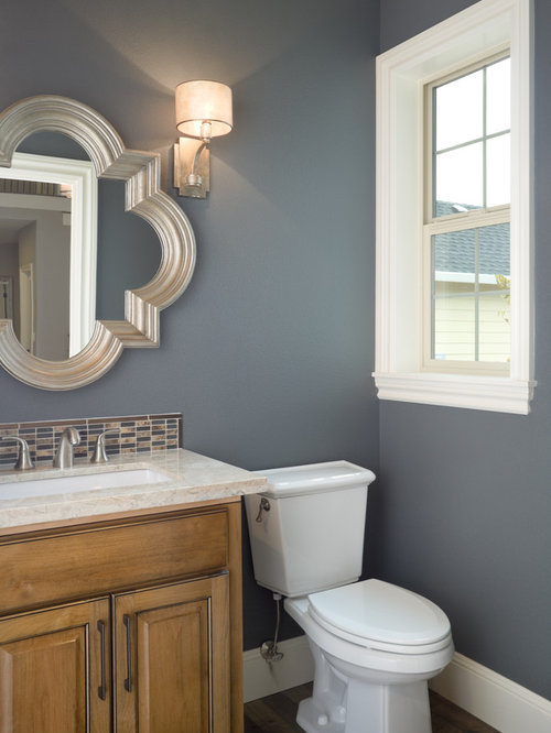 Sherwin Williams Cloud Burst Home Design Ideas, Pictures, Remodel and Decor