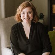 Maggie Stephens Interiors's photo