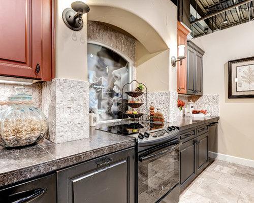 denver design center richmond home design center denver house of samples