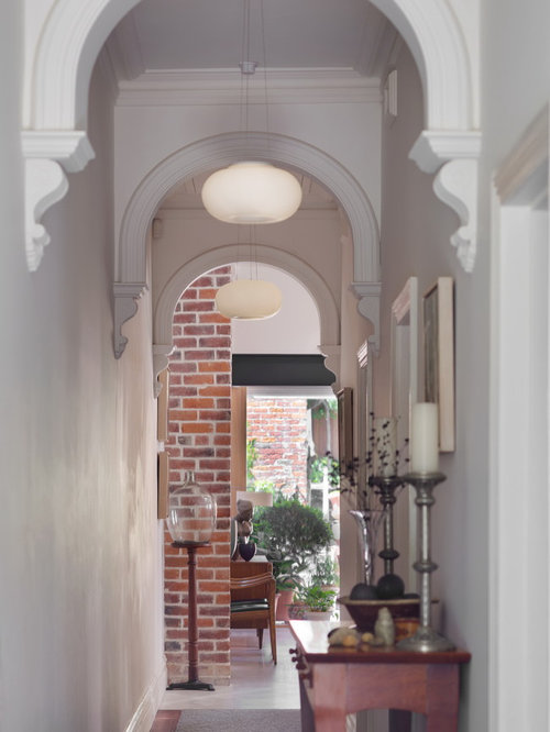 Victorian perth home design ideas photos for Home decorations perth