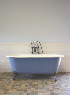 Where can i find that tub and little hexagon tile for Where can i buy a bathtub