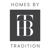 Homes by Tradition's photo
