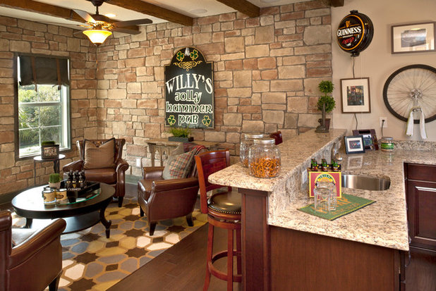 Man Cave Store Charlotte Nc : Houzz call show us your man cave