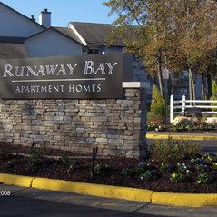Rosenbaum Fence Company Hampton Va Us 23661