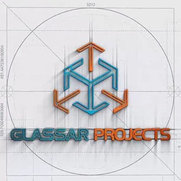 Glassar Projects's photo