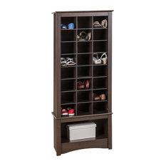 Shoe Storage   Houzz