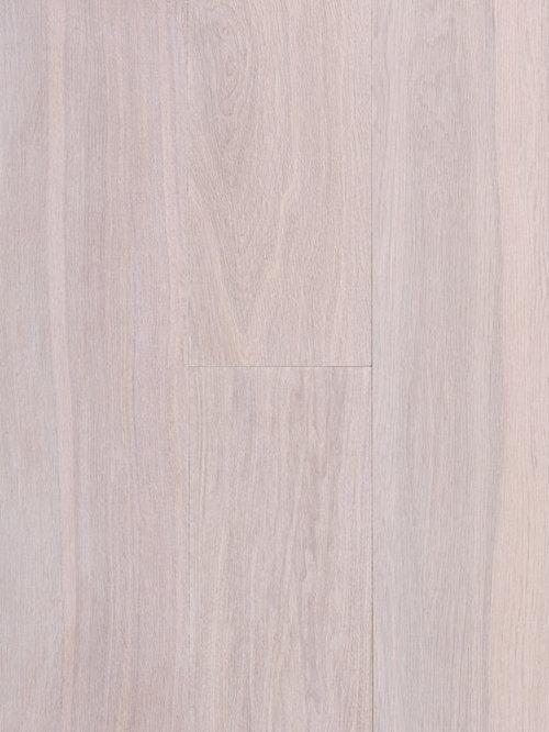 Montage european oak laurel for Montage floors