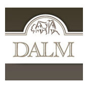 Dalm Construction Ltd.'s photo