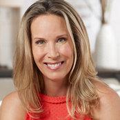 Lori Dennis, ASID, LEED AP's photo