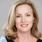 Peggy Fortuna, Ethan Allen Danbury's photo