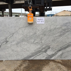 Tuscan Stone Imports Llc New Orleans New Orleans La