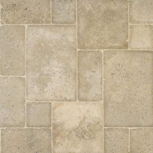 Versailles Tile Pattern Home Design Ideas Pictures Remodel And Decor