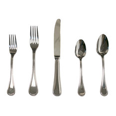Shop almoco flatware setting products on houzz - Almoco flatware ...