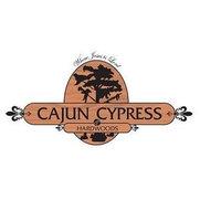 CAJUN CYPRESS AND HARDWOODS, INC's photo