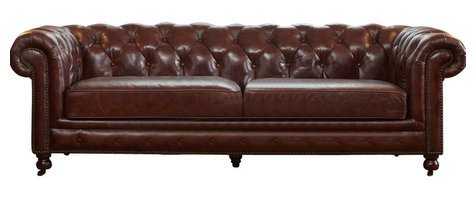 traditional sofas couches with removable cushions houzz