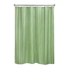 Transitional bathroom accessories houzz for Sea green bathroom accessories