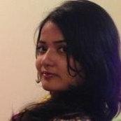 <b>Sudakshina Ghosh</b> - 22d363c4022d0ae5_3621-w173-h173-b0-p0--sudakshina_ghosh