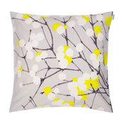 Lumimarja cushion (961)