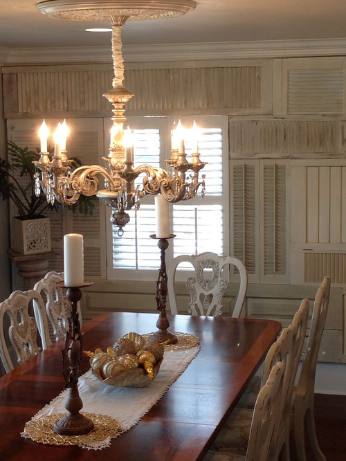 new orleans decor home design ideas pictures remodel and decor