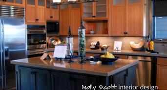 Spokane Wa Interior Designers Decorators