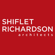 Shiflet Group Architects's photo