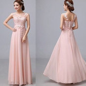 Formal Dresses's photo