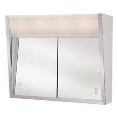 12X24 Medicine Cabinets | Houzz
