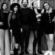 Photo de Pepe Calderin Design- Modern Interior Design