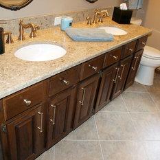 Cambria Linwood Quartz Countertops: Find Bathroom and Kitchen Countertops Online