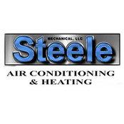 Steele Mechanical, LLC's photo