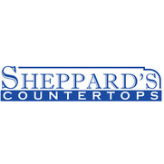 Sheppard's Countertops's photo