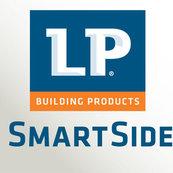 Lp smartside trim siding nashville tn us for Lp smart siding reviews