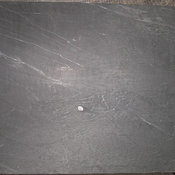 Mirasol Soapstone Product Examples