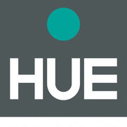 Hue Collection's photo