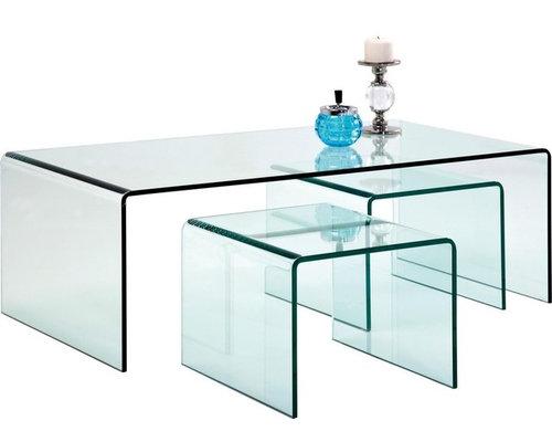 couchtische. Black Bedroom Furniture Sets. Home Design Ideas